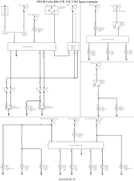 volvo s70 wiring diagram wiring diagram volvo s70 wiring diagram wiring diagram toolbox 1998 volvo s70 wiring diagram 1998 volvo v70 wiring