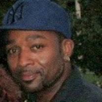 Bruce A. Sampson Obituary - Visitation & Funeral Information