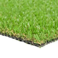 Artificial grass vs turf High Quality Casa Pura Artificial Grass Best Artificial Grass Reviews Buyers Guide For 2018 Urban Turnip