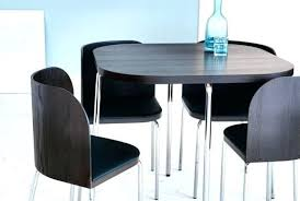 ikea table and chair set dining table chairs outdoor furniture inside room prepare round table and chairs set ikea uk