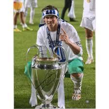 Contact gareth bale on messenger. Gareth Bale Jersey Bale Spurs Shirts Gareth Bale Tottenham Kit Fanatics