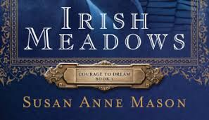 Image result for Irish Meadows book