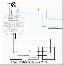 x10 wiring diagram wiring diagrams best x 10 3 way switch wiring diagram wiring library insteon wiring diagram wiring dimmer way led