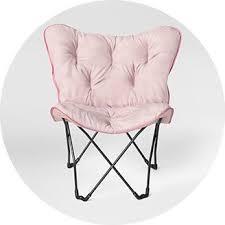 Lounge Seating Dorm Furniture Target Target