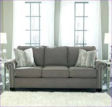 High end quality furniture Modern Sofas High End Sofas Designer Couch Furniture Fresh Quality For Sale High End Hircme High End Sectional Furniture Large Size Of Sofas Quality Living Room