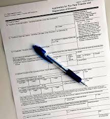 gun background check form. Brilliant Form And Gun Background Check Form P
