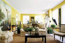 Small Picture Inside Home With Ideas Design 37279 Fujizaki
