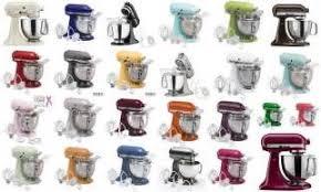 kitchenaid mixer color chart. related keywords suggestions for kitchenaid colors saved mixer color chart
