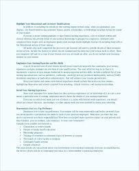 Gallery Of Nursing Resume Objective Free Lpn Licensed Practical