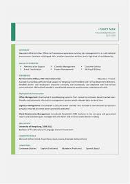 Free 53 Sharepoint Templates Example Free Professional Template