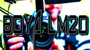 <b>BOYA BY-LM20</b>   Тест, обзор, сравнение - YouTube