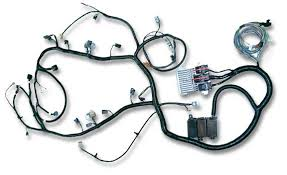ls2 sa jpg ls2 ls3 ls7 stand alone engine harness for e38 ecu current 550 00