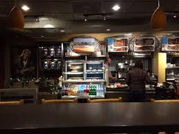 It's a grind coffee house. It S A Grind Coffee House Carlsbad Ca California Beaches