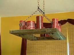 1400931797376 17 diy candle chandelier