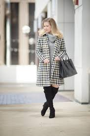 j crew oxford check coat and winter clearance s