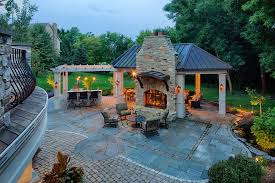 pretty sears outdoor furniture vogue minneapolis traditional patio decoration ideas with copper roof gas lanterns granite