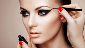 bridal makeup artists in thodupuzha idukki