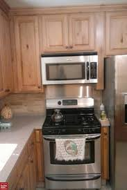 Self Install Kitchen Cabinets 1000 Images About Kac Natural Stain Cabinets On Pinterest