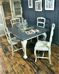 painting kitchen table top painted kitchen tables painted kitchen tables round kitchen table cloth dining room