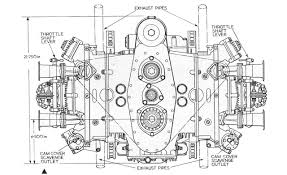 british racing motors h 16 flat 16 engine diagram photo 370780 s you think porsche s flat six is different wait until you see these car and driver looks at the 10 craziest engines ever put in production cars