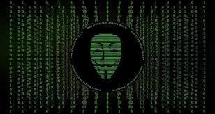 Resim https://encrypted-tbn0.gstatic.com/images?q=tbn:ANd9GcRWliISVtodhN6F1Lao7H4M6akCq2-n9DYVJyPFmmnpNvsL_yptoA