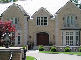 welcome to pound ridge painting company of westchester county