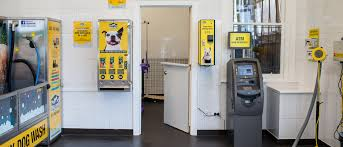 Dog Treat Vending Machine Fascinating Dog Grooming DIY Dog Wash Malvern My Pet Wash