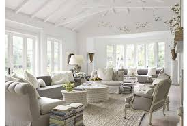 a soft and subtle palette casual living room lots