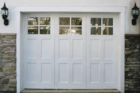 white wood garage door. Interesting White Wood Garage Door With 19 Auto Auctions M