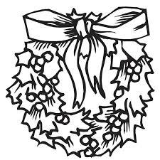 Free printable christmas coloring page. Top 28 Places To Print Free Christmas Coloring Pages