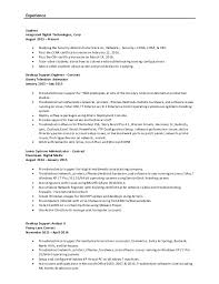 awesome fe exam resume ideas simple resume office templates - eva resume fe