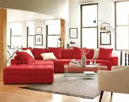 Furniture Stores In Columbia Sc – WPlace Design