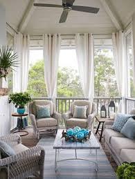 Loving Me Some Outdoor Sunken Living Roomsu2026 U2013 Design IndulgencesLoving Outdoor Living Magazine