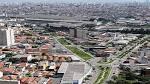 imagem de São Caetano do Sul São Paulo n-4