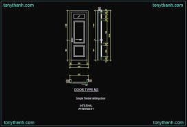 sectional garage door cad details unique aluminium sliding door dwg sliding door designs