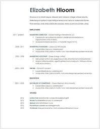 Discreetliasons Einzigartig Google Docs Lebenslauf Vorlage Mesmerizing Drive Resume Template
