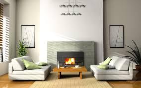 Walnut Furniture Living Room Feng Shui Apartment Living Room Soft Brown Sofa Set For Interior