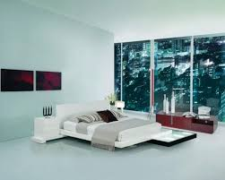 modern style bedroom furniture. Extravagant Quality Modern Contemporary Bedroom Sets Feat. Light - Furniture Style