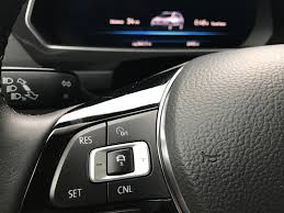 U.S. patent issued for first modern <b>cruise control</b> device