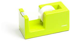 lime green office accessories. Lime Green Office Accessories Dispenser Modern Desk