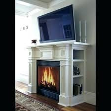 electric fireplace with bookcases electric fireplace with bookcases electric fireplace bookcase white sei tennyson electric fireplace