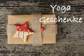 Sprüche Zitate Und Weisheiten Yoga