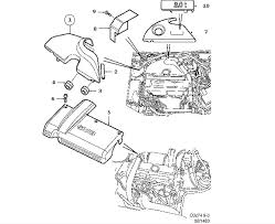 similiar saab engine parts keywords saab engine parts engine car parts and ponent diagram on saab engine