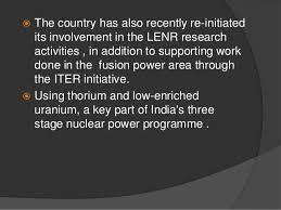 nuclear energy 18