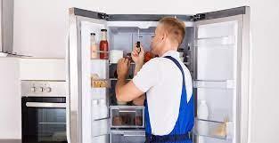 Balıkesir Buzdolabı Servisi · 444 1 913 · Balıkesir Bölge Servis