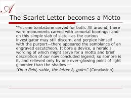 Scarlet Letter Quotes Adorable Quotes About Pearl In The Scarlet Letter Bogasgardenstagingco