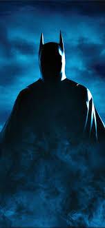 Free download batman 1989 movie poster ...