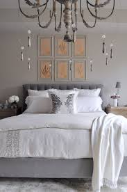 quality bedroom furniture manufacturers. Full Size Of Furniture:bedroomture Reviews Quality 2016quality Made In Usaquality For Cheap Cheapquality Online Bedroom Furniture Manufacturers R