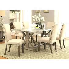 ashley round dining table dining room tables furniture dinette sets small drop leaf kitchen tables value ashley round dining table