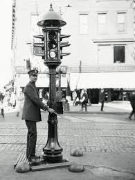 Inventions In The 1920s Timeline Timetoast Timelines